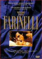Farinelli Movie