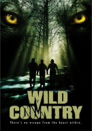 Wild Country Movie