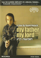 My Father My Lord Movie