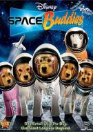 Space Buddies Movie