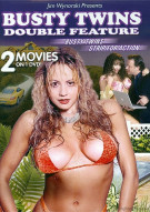 Busty Twins: Lust Connection / Strip For Action (Double Feature) Movie