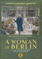 Woman In Berlin, A Movie