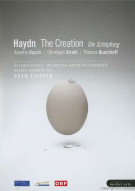 Haydn: The Creation Movie