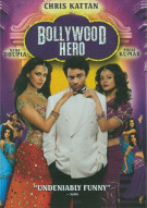 Bollywood Hero Movie