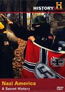 Nazi America: A Secret History Movie