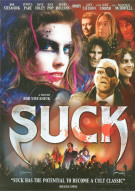 Suck Movie