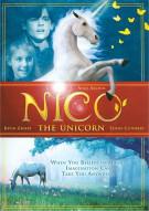 Nico The Unicorn Movie