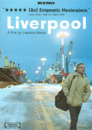 Liverpool Movie
