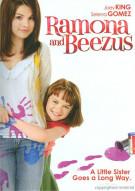 Ramona And Beezus Movie