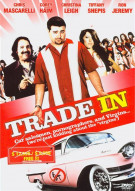 Trade In Movie