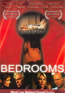 Bedrooms Movie