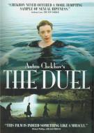 Anton Chekhovs The Duel Movie