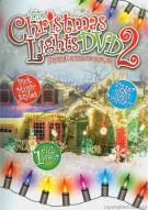 Christmas Lights 2 Movie