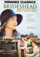 Brideshead Revisited Movie