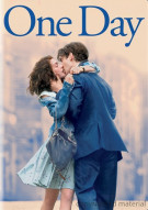 One Day Movie