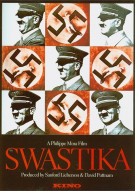 Swastika Movie