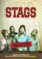 Stags Movie