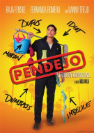 Pendejo Movie