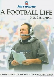 Football Life, A: Bill Belichick Movie