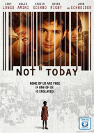 Not Today Movie