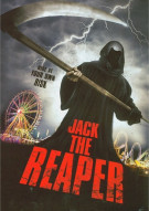 Jack The Reaper Movie