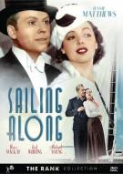 Sailing Along Movie