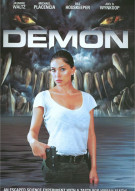 Demon Movie