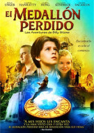 El Medallon Perdido Movie