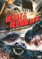 Beast Of The Bering Sea Movie
