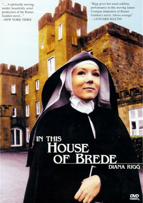 In This House Of Brede Movie
