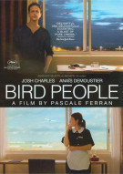 Bird People Movie