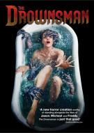 Drownsman, The Movie