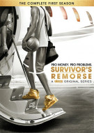 Survivors Remorse: The Complete First Season Movie