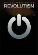 Revolution: The Complete Series Movie