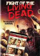Fight Of The Living Dead Movie