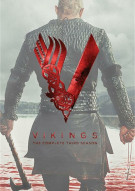 Vikings: Season Three Movie