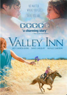 Valley Inn Movie