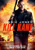 Kill Kane Movie