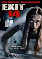 Exit 14 Movie