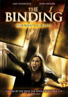 Blinding, The Movie