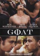 Goat  Movie