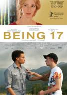 Being 17 Movie