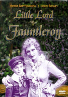 Little Lord Fauntleroy Movie