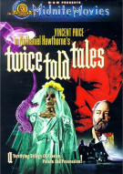 Twice Told Tales Movie