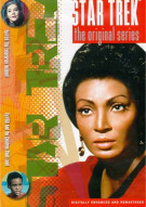 Star Trek: The Original Series - Volume 30 Movie
