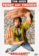 Freddy Got Fingered Movie