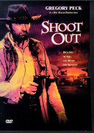 Shoot Out Movie