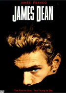 James Dean Movie