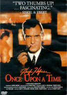 Hugh Hefner: Once Upon A Time Movie