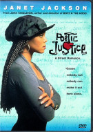 Poetic Justice Movie